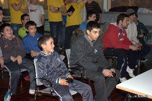 thumb 2011 torneo fifa 02