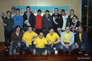 thumb 2011 torneo fifa 03