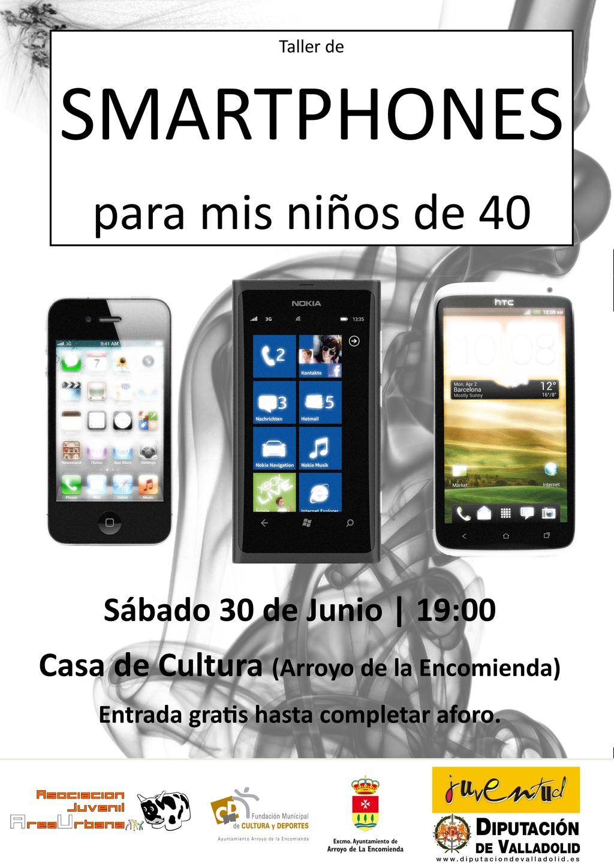 Cartel-smartphones-v3